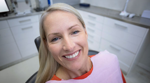 What is Nitrous Oxide? | McLean County Dental